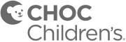 CHOC Children's